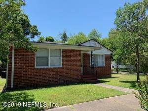 Photo of 1308 Ingleside Ave, Jacksonville, Fl 32205 - MLS# 997196