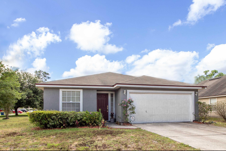 Photo of 1034 CHERRY POINT, JACKSONVILLE, FL 32218