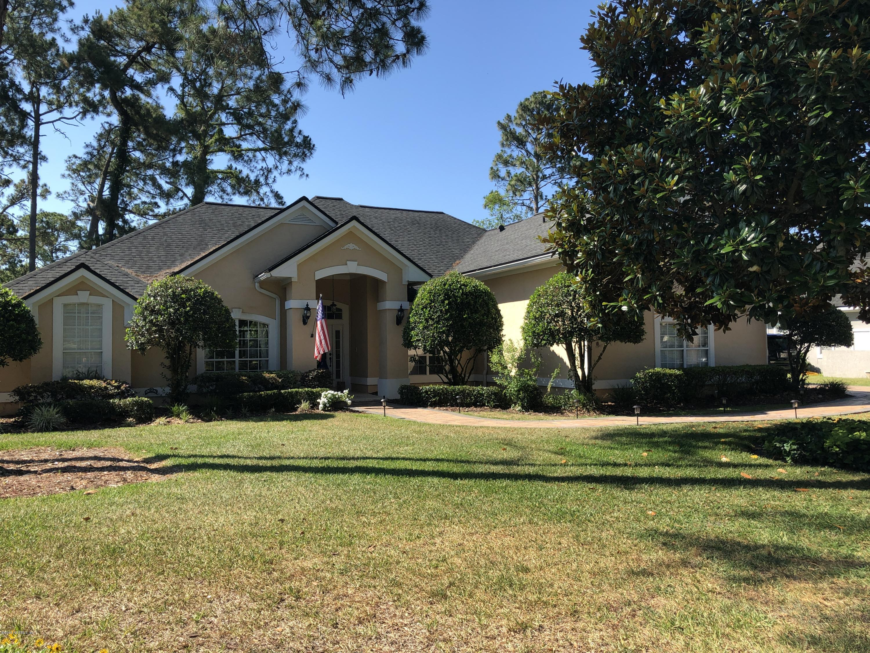 12930 LITTLETON BEND, JACKSONVILLE, FLORIDA 32224, 5 Bedrooms Bedrooms, ,4 BathroomsBathrooms,Residential - single family,For sale,LITTLETON BEND,997220