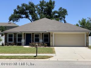 Photo of 4571 Benton Lakes Dr, Jacksonville, Fl 32257 - MLS# 997205