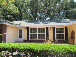 Photo of 12422 Mesa Verde Trl, Jacksonville, Fl 32223 - MLS# 997237