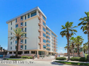 Photo of 123 1st St S, 702, Jacksonville Beach, Fl 32250 - MLS# 997255