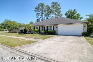 Photo of 3704 Carol Ann Ln, Jacksonville, Fl 32223 - MLS# 997276