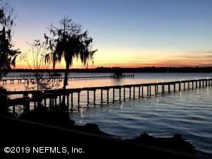 Photo of 2299 N Lakeshore Dr, Fleming Island, Fl 32003 - MLS# 997302
