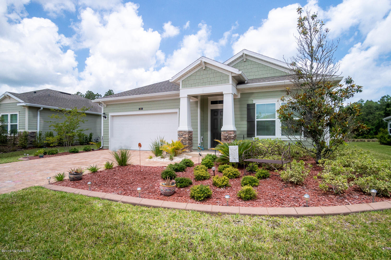35 PANTANO VISTA, ST AUGUSTINE, FLORIDA 32095, 4 Bedrooms Bedrooms, ,2 BathroomsBathrooms,Residential - single family,For sale,PANTANO VISTA,997529