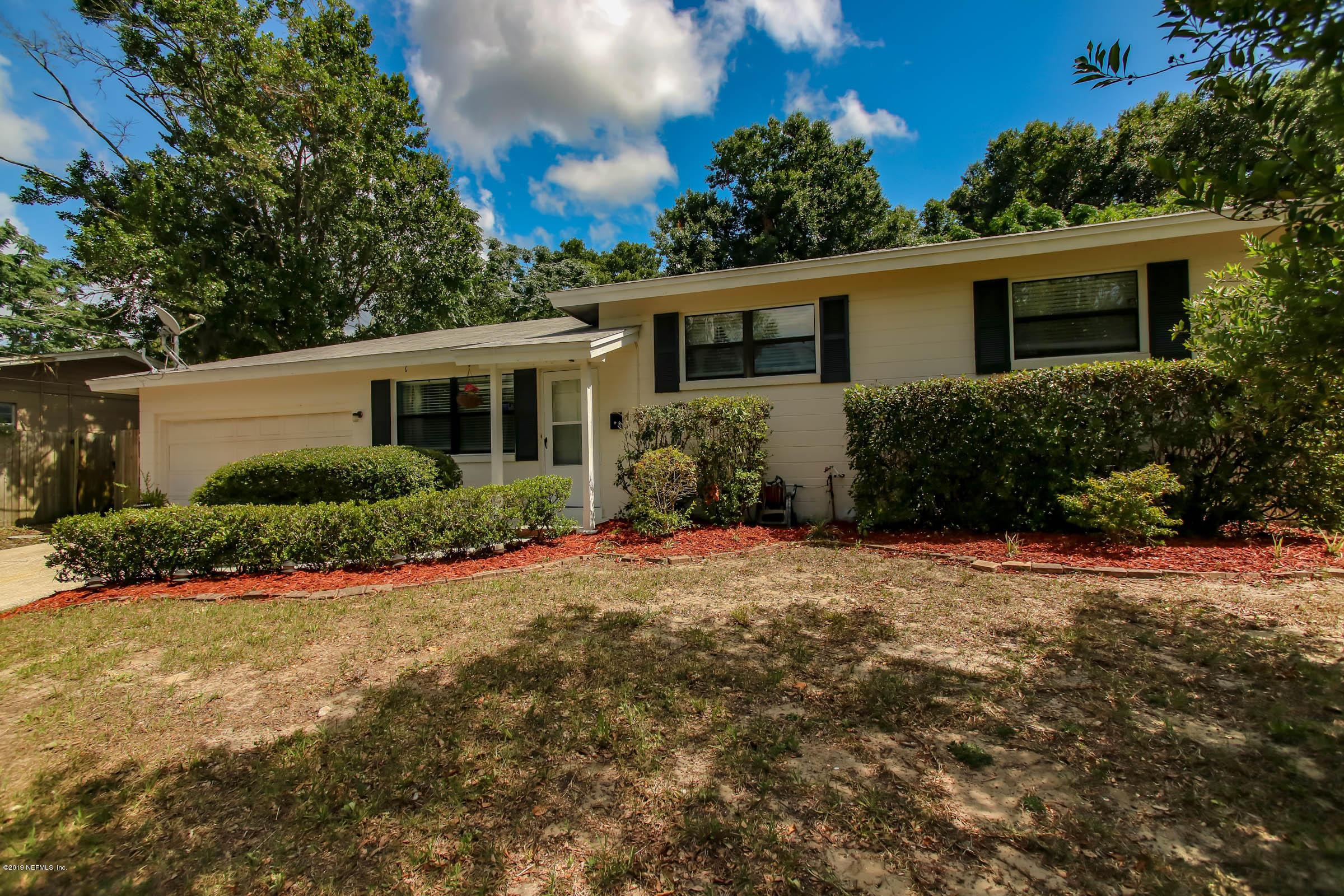 10576 Jolynn Rd Jacksonville, FL 32225