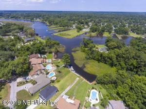 Photo of 1445 Ryar Rd, Jacksonville, Fl 32216 - MLS# 997342