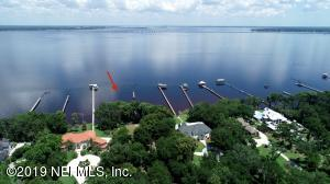Photo of 12638 Mandarin Rd, Jacksonville, Fl 32223 - MLS# 997880