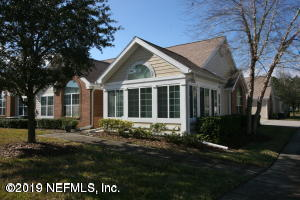 Photo of 4321 Sunbeam Lake Dr, 27-3, Jacksonville, Fl 32257 - MLS# 997467
