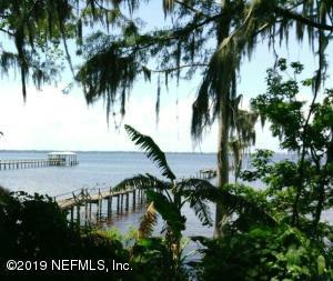 Photo of 12638 Mandarin Rd, Jacksonville, Fl 32223 - MLS# 997880