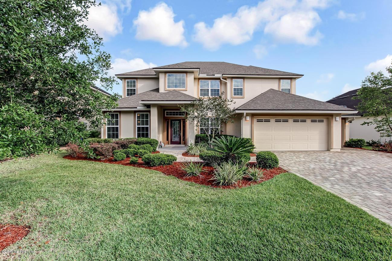 5216 COMFORT, ST AUGUSTINE, FLORIDA 32092, 5 Bedrooms Bedrooms, ,3 BathroomsBathrooms,Residential - single family,For sale,COMFORT,997620
