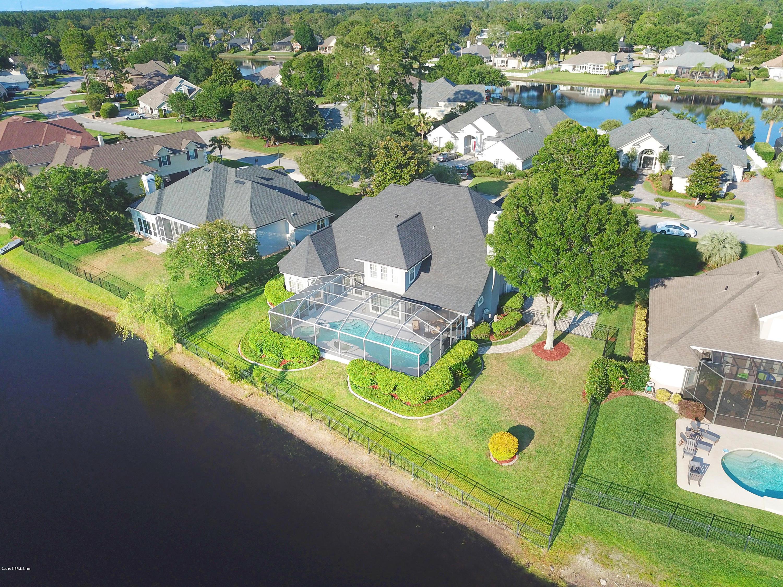 3816 Fenwick Island Dr Jacksonville, FL 32224