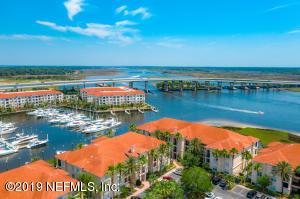 Photo of 13846 Atlantic Blvd, 308, Jacksonville, Fl 32225 - MLS# 997844