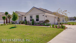 Photo of 11470 Paceys Pond Cir, Jacksonville, Fl 32222 - MLS# 959403