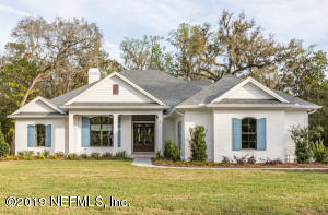 Ponte Vedra Property Photo of 35 Ames Cove, St Johns, Fl 32259 - MLS# 983547
