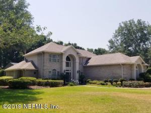 Photo of 12783 Bay Plantation Dr, Jacksonville, Fl 32223 - MLS# 997669