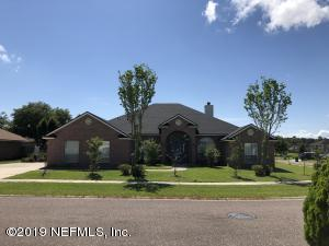 Photo of 12222 Ridge Forest Ln, Jacksonville, Fl 32246 - MLS# 997945