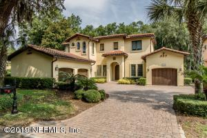 Photo of 2875 Casa Del Rio Ter, Jacksonville, Fl 32257 - MLS# 997508