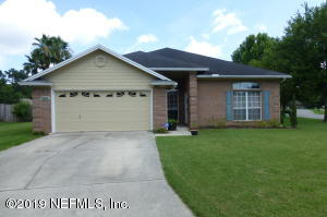 Photo of 3169 Swooping Willow Ct W, Jacksonville, Fl 32223 - MLS# 997697