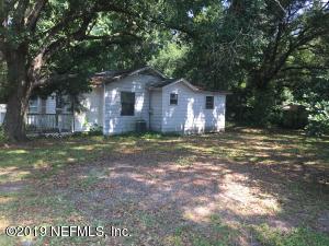 Photo of 4308 Napoli Rd, Jacksonville, Fl 32207 - MLS# 997719