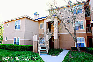 Photo of 1655 The Greens Way, 2411, Jacksonville Beach, Fl 32250 - MLS# 997522