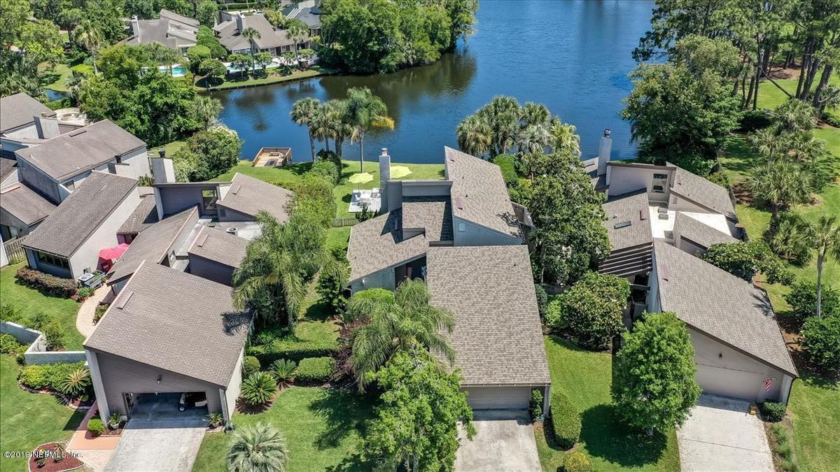 136 LAKE JULIA, PONTE VEDRA BEACH, FLORIDA 32082, 3 Bedrooms Bedrooms, ,3 BathroomsBathrooms,Residential - single family,For sale,LAKE JULIA,997677