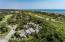 9797 SAWGRASS DR E, PONTE VEDRA BEACH, FL 32082