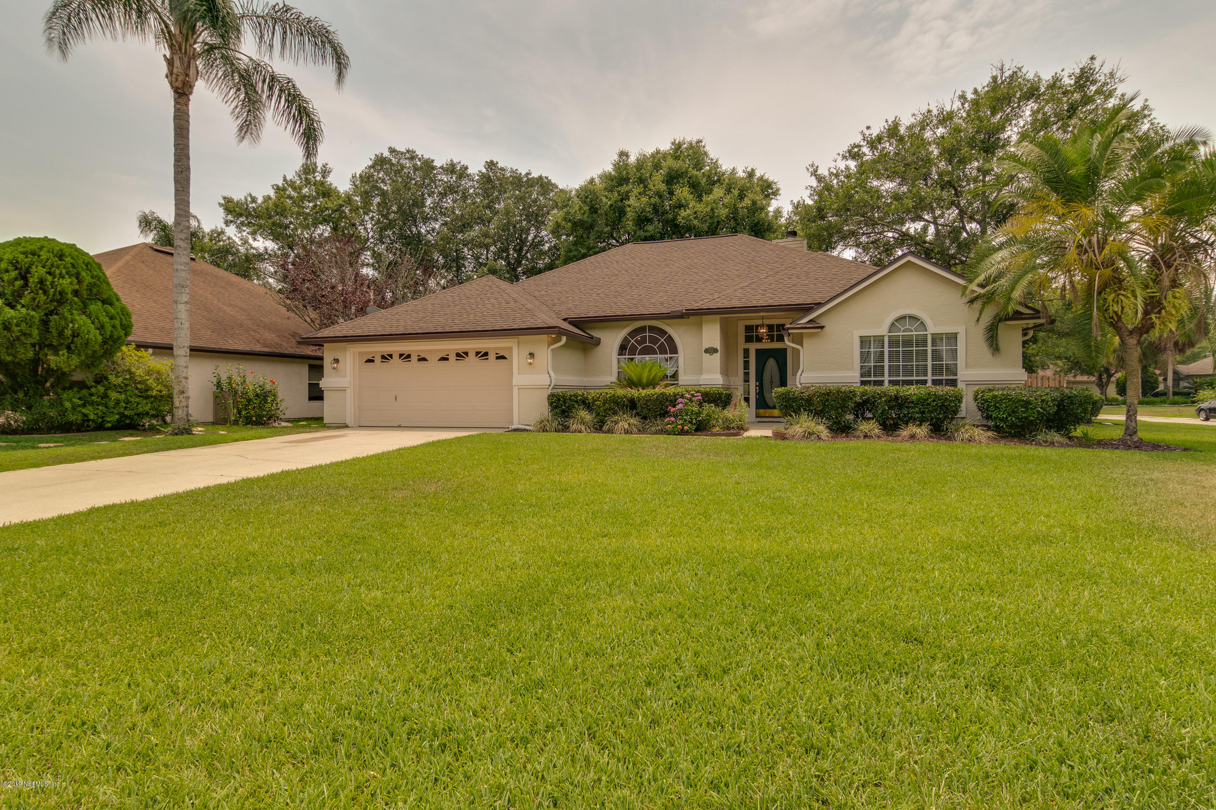 652 BOX BRANCH, ST JOHNS, FLORIDA 32259, 4 Bedrooms Bedrooms, ,2 BathroomsBathrooms,Residential - single family,For sale,BOX BRANCH,997794