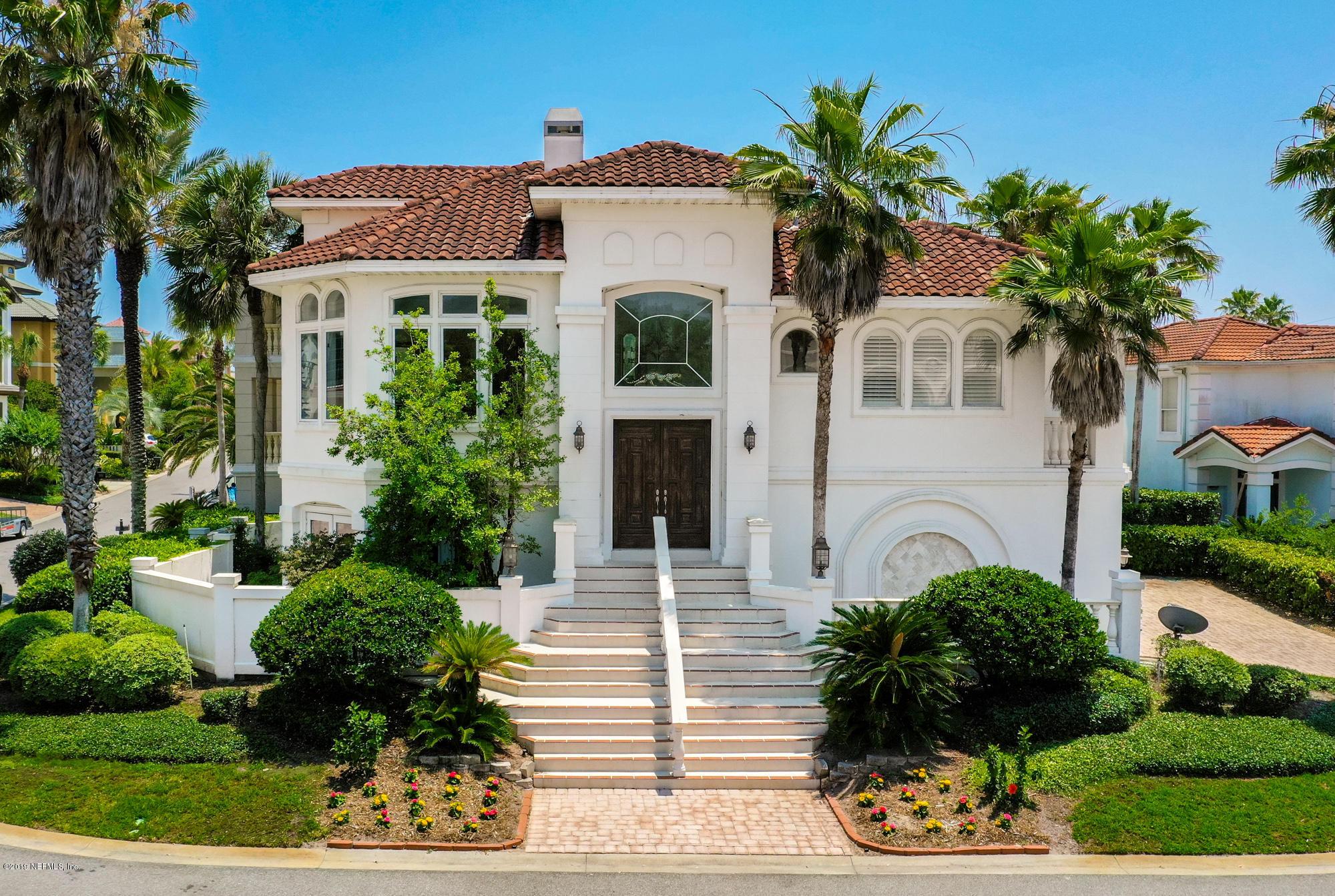 2220 ALICIA, ATLANTIC BEACH, FLORIDA 32233, 3 Bedrooms Bedrooms, ,3 BathroomsBathrooms,Residential - single family,For sale,ALICIA,998467