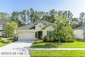 Photo of 12587 Julington Oaks Dr, Jacksonville, Fl 32223 - MLS# 998046