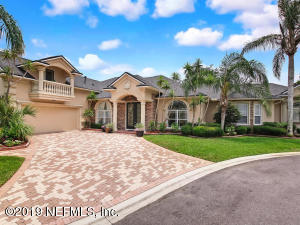 621 SURF SPRAY LN W, PONTE VEDRA BEACH, FL 32082