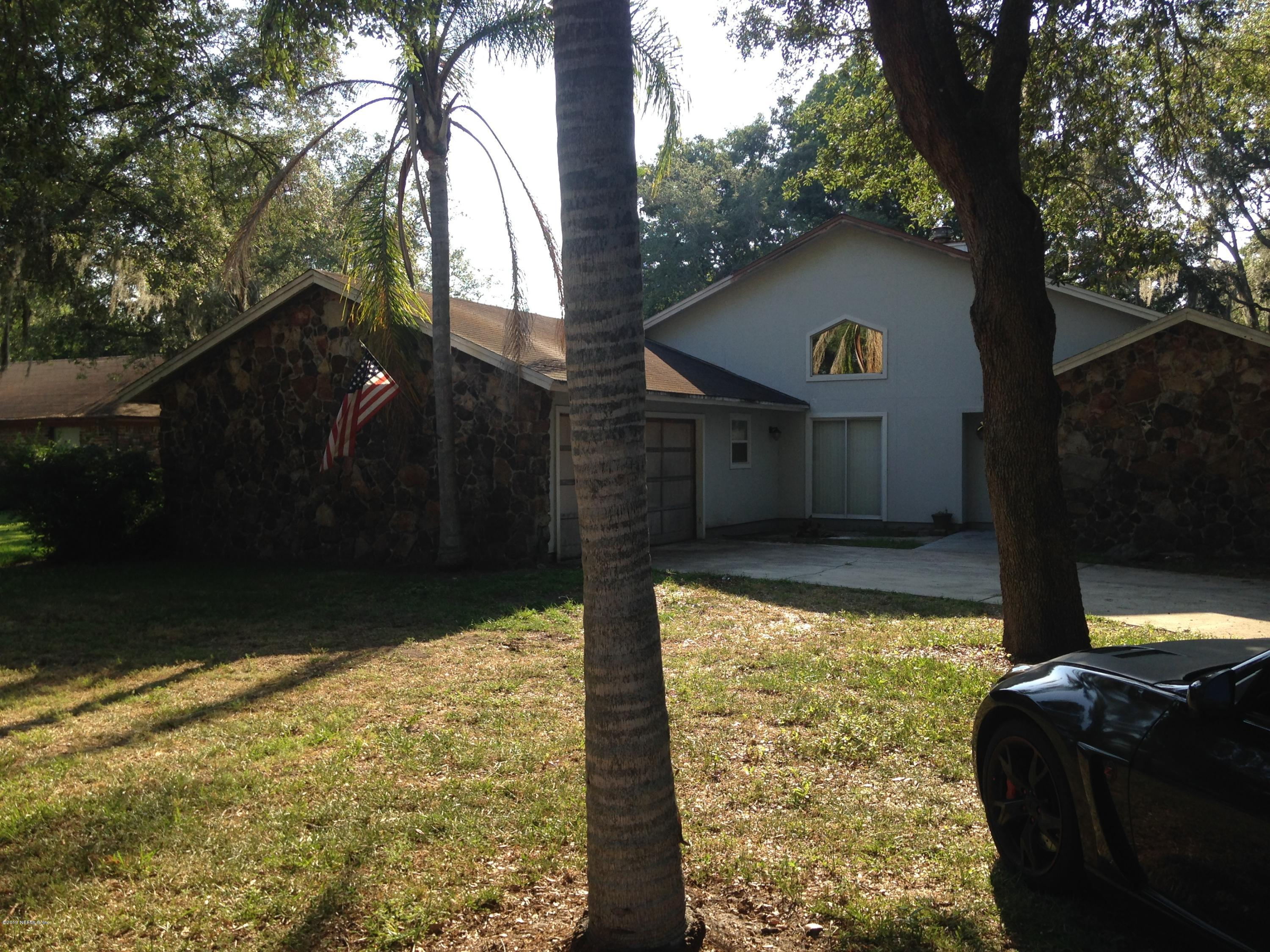 1114 HAMLET, NEPTUNE BEACH, FLORIDA 32266, 3 Bedrooms Bedrooms, ,2 BathroomsBathrooms,Residential - single family,For sale,HAMLET,997839