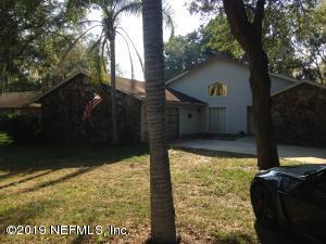 1114 HAMLET LN E, NEPTUNE BEACH, FL 32266