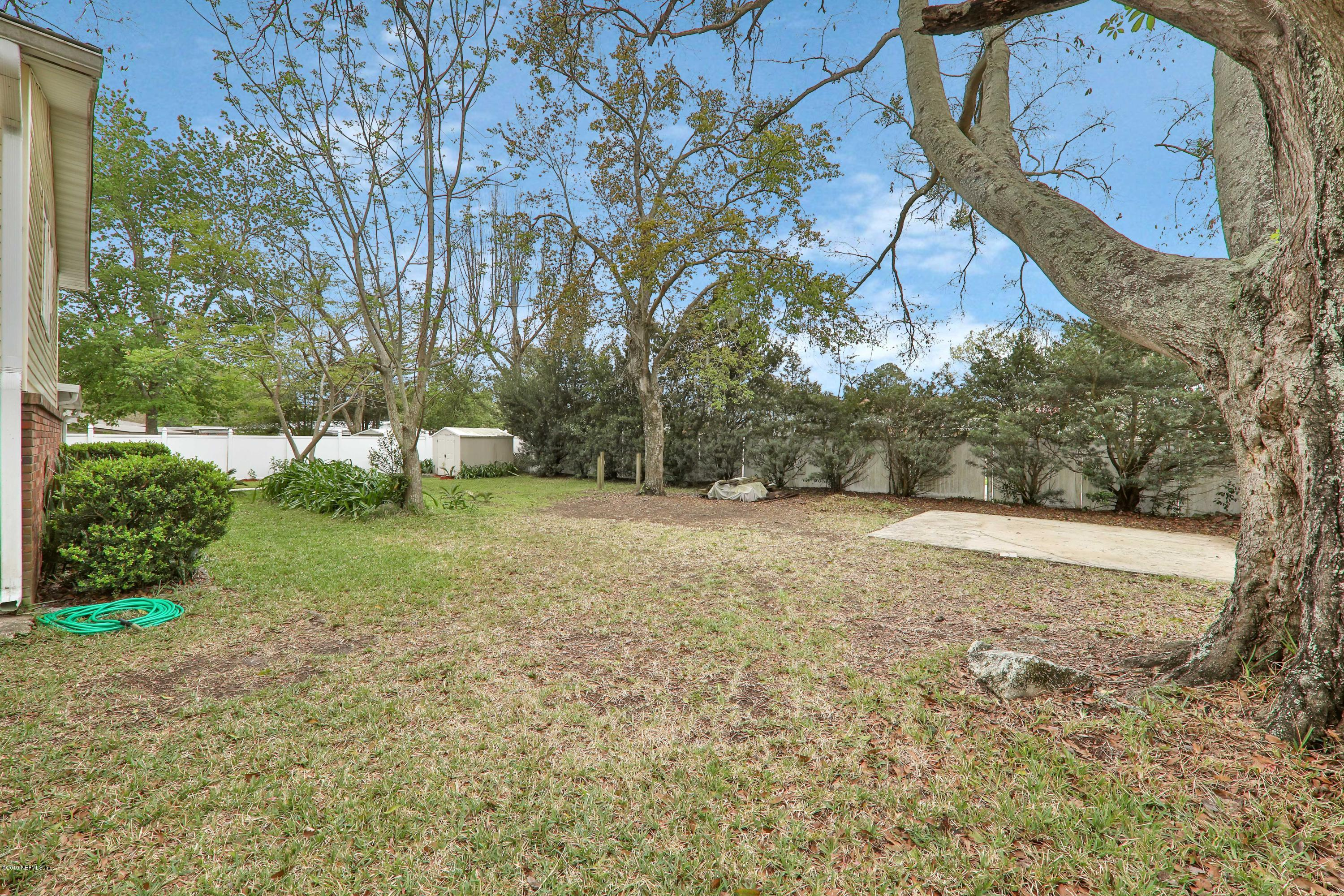 6820 BOGATA, JACKSONVILLE, FLORIDA 32210, 5 Bedrooms Bedrooms, ,2 BathroomsBathrooms,Residential - single family,For sale,BOGATA,998048