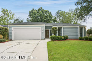 Photo of 3816 Tree Lake Dr, Jacksonville, Fl 32257 - MLS# 997883