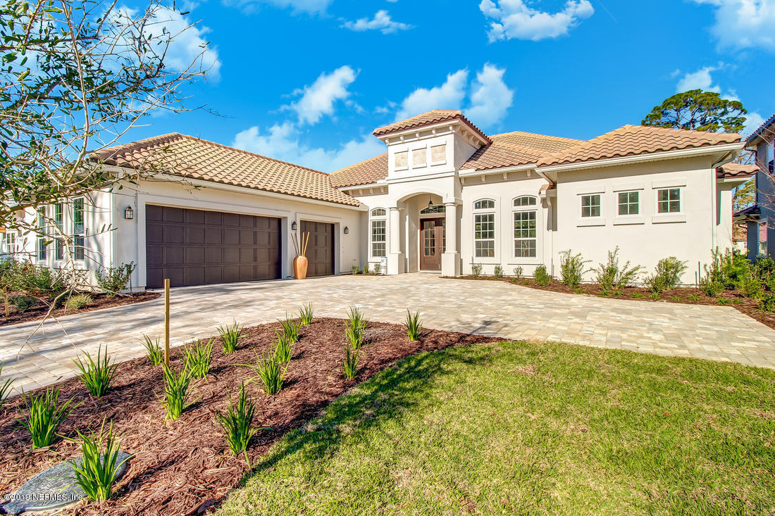 13850 BELLA RIVA, JACKSONVILLE, FLORIDA 32225, 4 Bedrooms Bedrooms, ,3 BathroomsBathrooms,Residential - single family,For sale,BELLA RIVA,997895