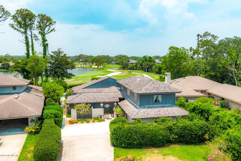 69 VILLAGE WALK, PONTE VEDRA BEACH, FLORIDA 32082, 3 Bedrooms Bedrooms, ,3 BathroomsBathrooms,Residential - single family,For sale,VILLAGE WALK,997994