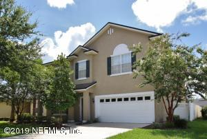 Photo of 12234 Woodbend Ct, Jacksonville, Fl 32246 - MLS# 997995