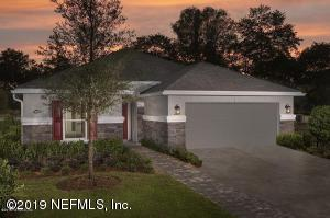 Photo of 13715 Gerona Dr N, Jacksonville, Fl 32224 - MLS# 989973