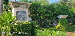 Photo of 105 Cuello Ct, 102, Ponte Vedra Beach, Fl 32082 - MLS# 998051
