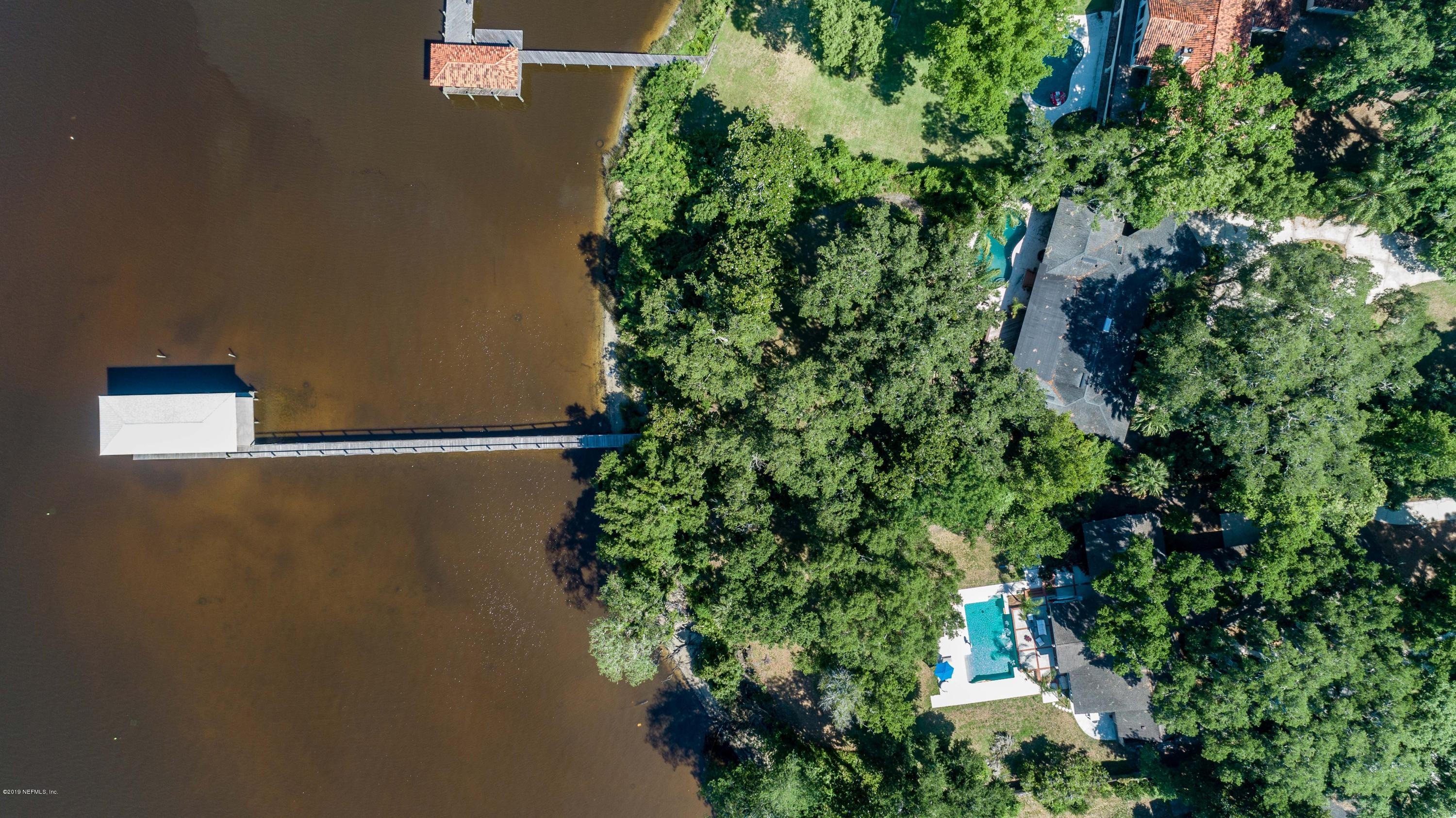 4987 RIVER POINT, JACKSONVILLE, FLORIDA 32207, 3 Bedrooms Bedrooms, ,2 BathroomsBathrooms,Residential - single family,For sale,RIVER POINT,1000910