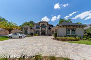 Photo of 7945 N Mclaurin Rd, Jacksonville, Fl 32256 - MLS# 998089