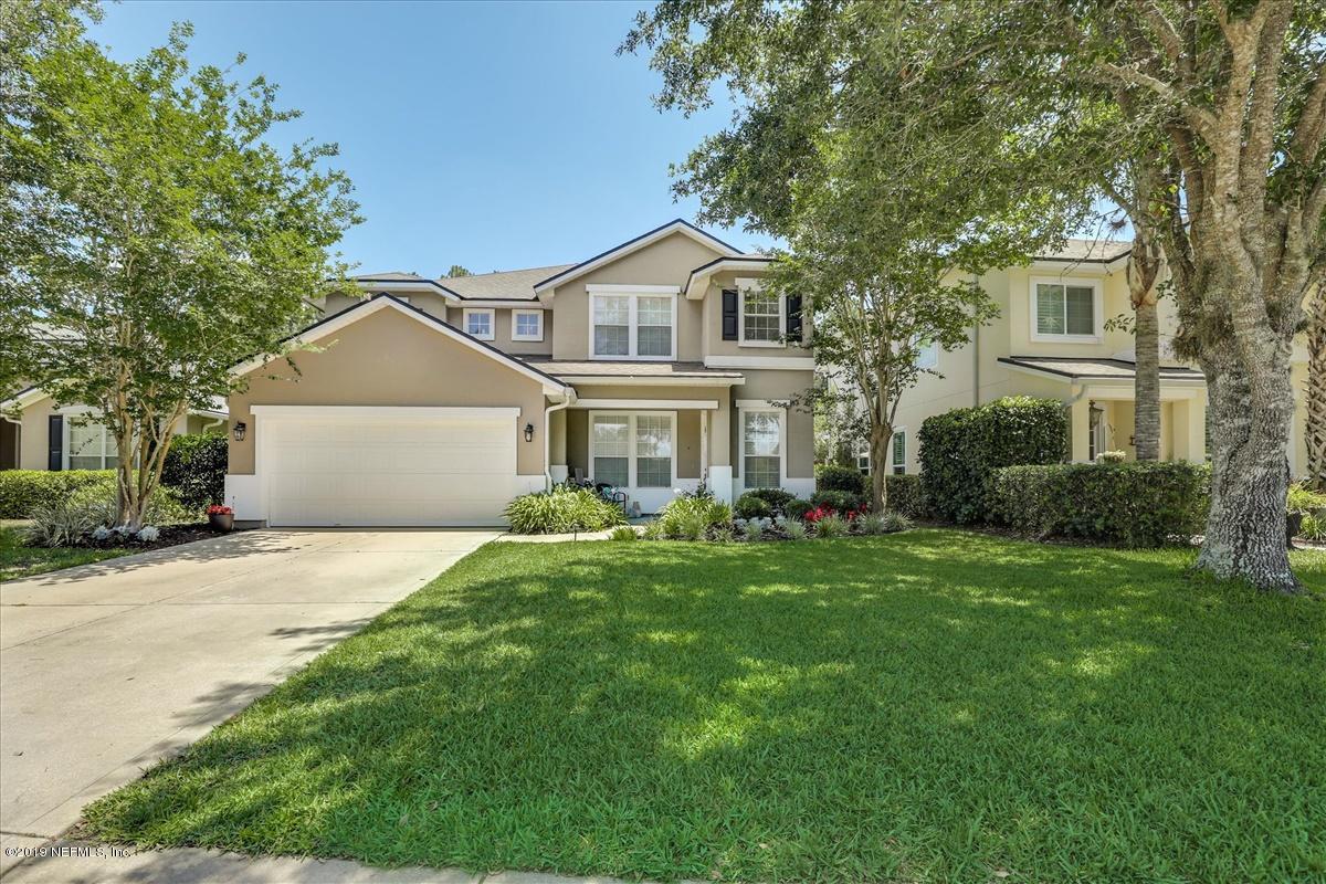 south hampton homes for sale in st augustine fl listing report rh mentonandballougroup com