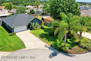 Photo of 12883 Silver Springs Dr S, Jacksonville, Fl 32246 - MLS# 998073
