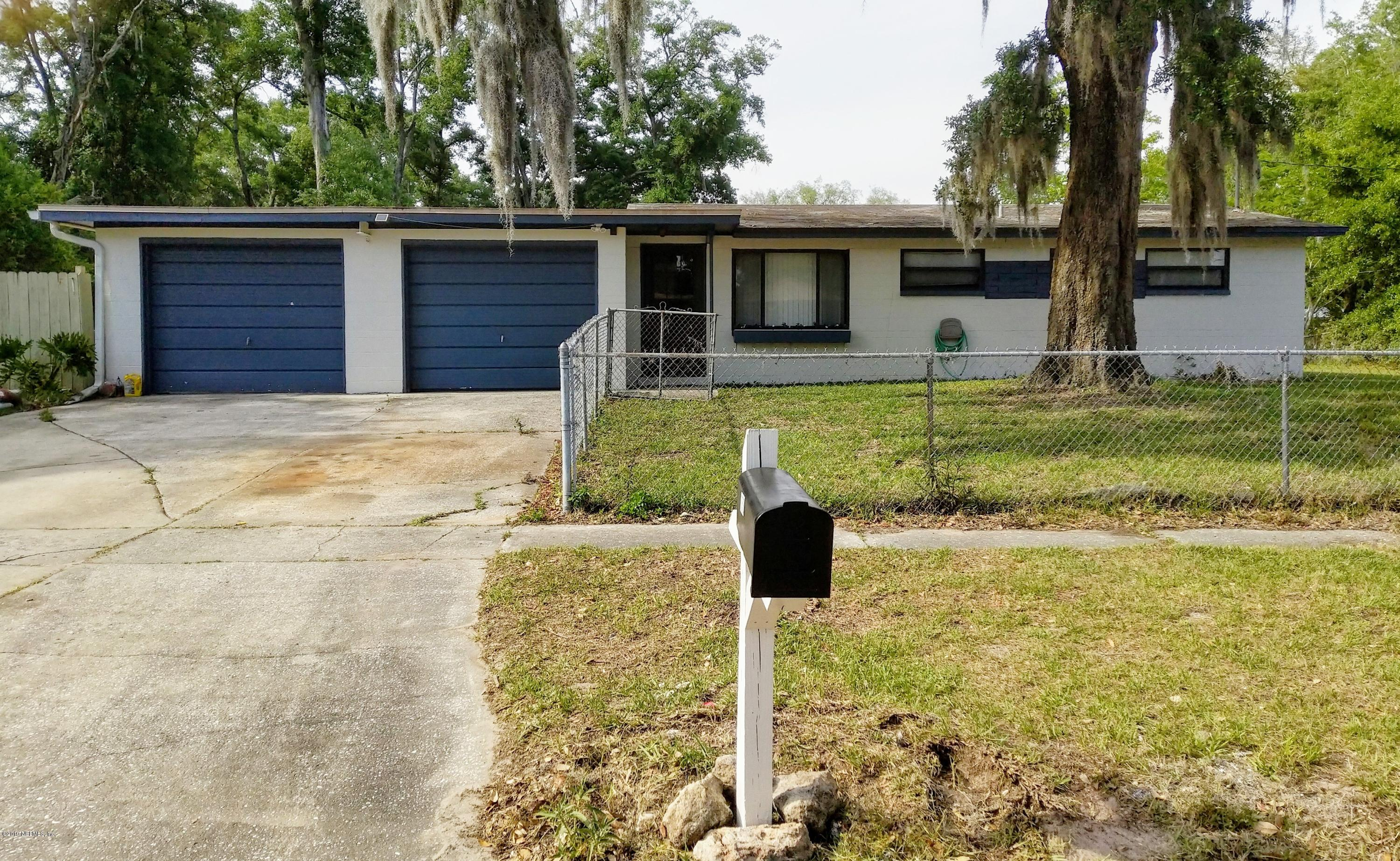 Photo of 133 HOLLIS, ORANGE PARK, FL 32073
