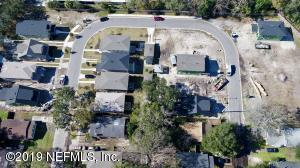 Photo of 2866 Green St, Jacksonville, Fl 32205 - MLS# 998138