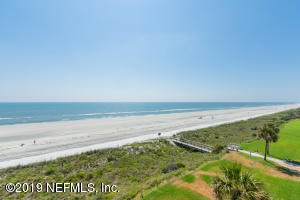 Photo of 8000 A1a S, 506, St Augustine, Fl 32080 - MLS# 998139