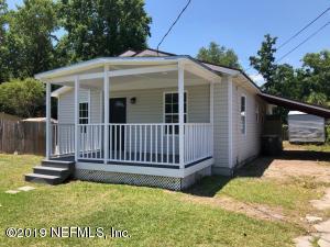 Photo of 4038 Springwood Rd, Jacksonville, Fl 32207 - MLS# 998166