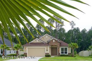 Photo of 292 Coconut Palm Pkwy, Ponte Vedra, Fl 32081 - MLS# 1000583