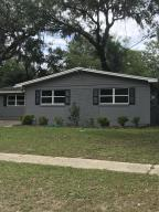 Photo of 1151 Green Cay Ave, Jacksonville, Fl 32233 - MLS# 998253